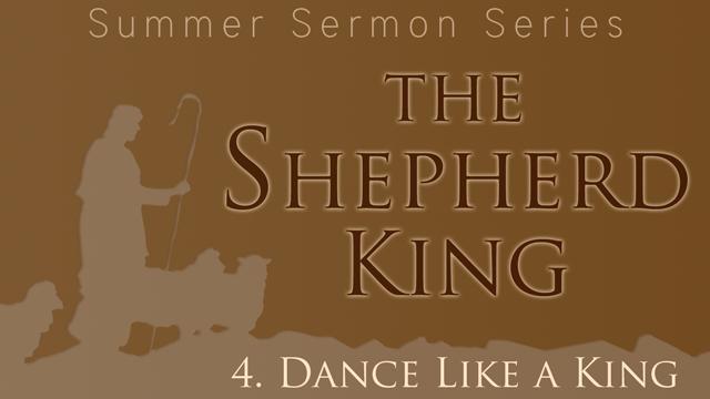 sermon graphic