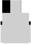 PCUSA seal